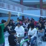 Programa de Centro de Prevención y Atención al Maltrato y la Familia (CEPAMyF).
