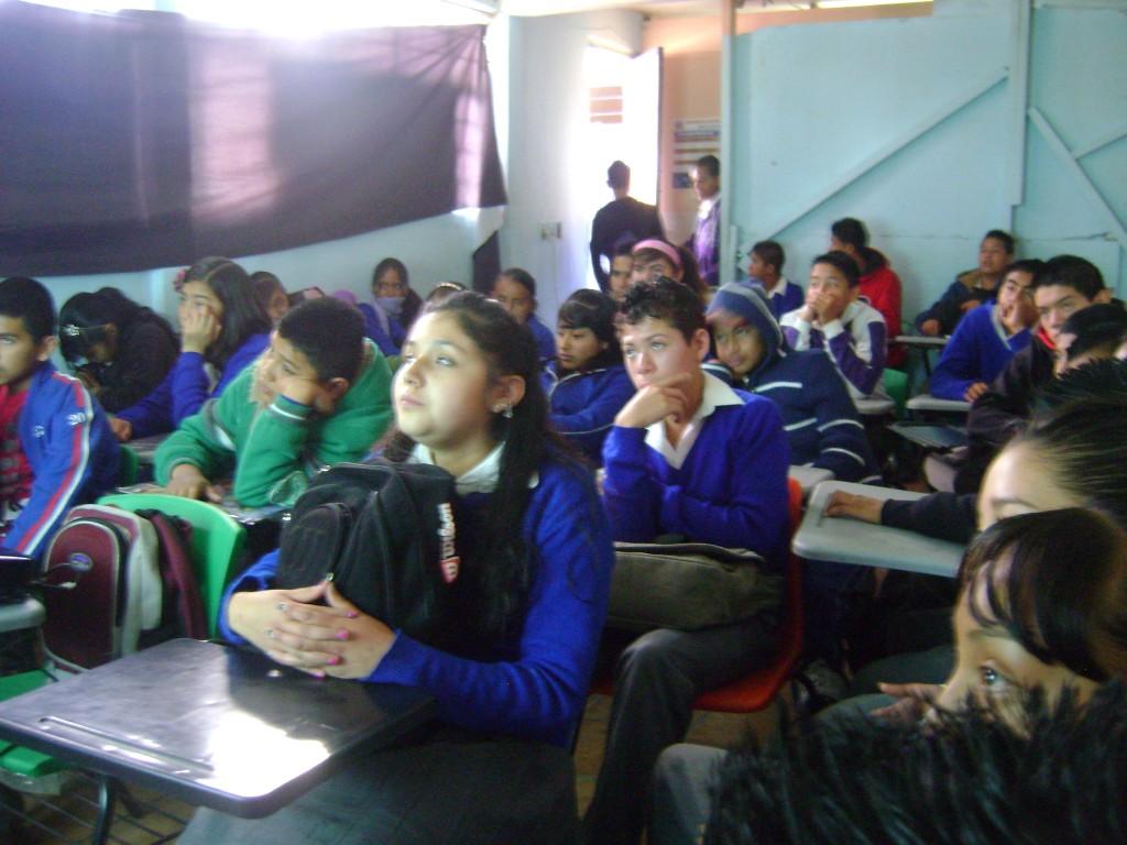 blog_acoso_escolar